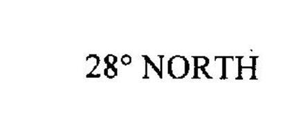 28 NORTH