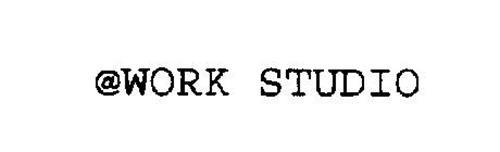 @WORK STUDIO
