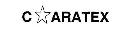 C ARATEX
