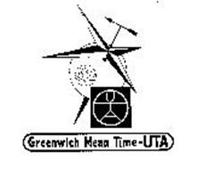GREENWICH MEAN TIME-UTA