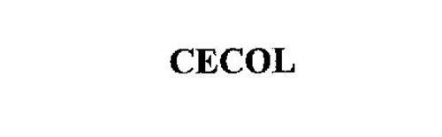 CECOL