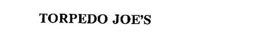 TORPEDO JOE'S