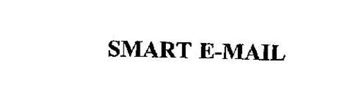 SMART E-MAIL