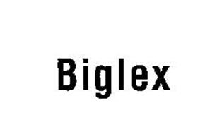 BIGLEX