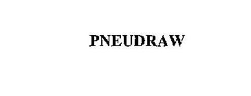 PNEUDRAW