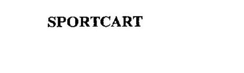 SPORTCART