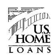 U.S. HOME LOANS