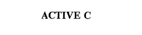 ACTIVE C