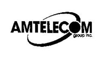 amtelecom group inc Amtelecom group inc case solution, this case is about finance publication date: 12/20/2004 since cash is being redirected to ics courier to cover its losses, amtelecom communication's capita.