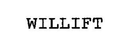 WILLIFT