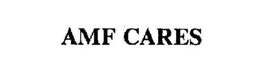AMF CARES