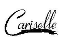 CARISELLE FOR THAT SPECIAL ROOM