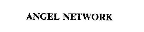 ANGEL NETWORK