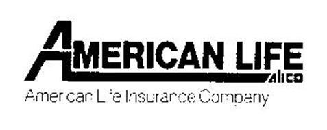 AMERICAN LIFE ALICO AMERICAN LIFE INSURANCE COMPANY