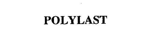 POLYLAST