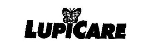 LUPICARE