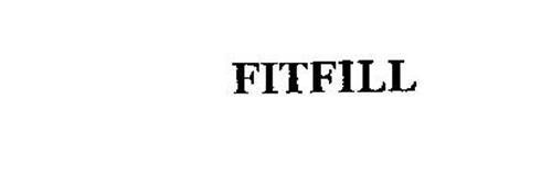 FITFILL