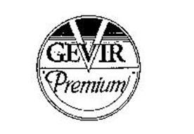 GEVIR PREMIUM