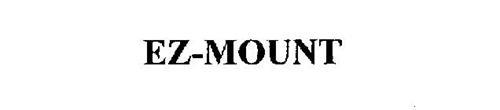 EZ-MOUNT