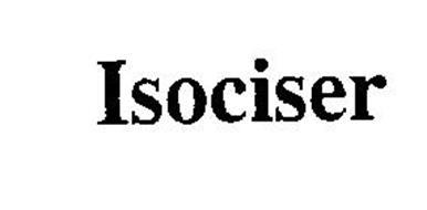 ISOCISER