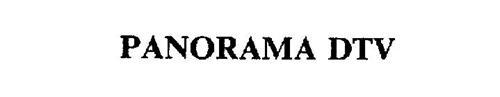 PANORAMA DTV