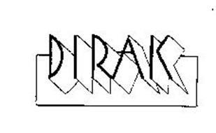 DIRAK