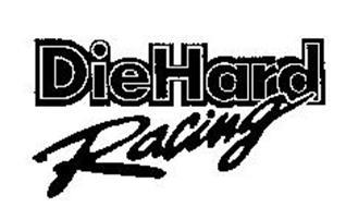 DIEHARD RACING