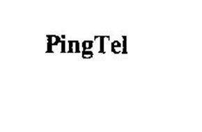 PINGTEL