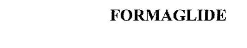 FORMAGLIDE