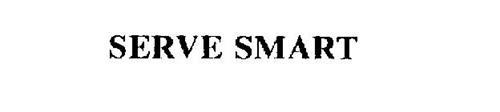 SERVE SMART