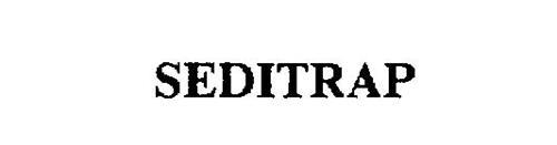 SEDITRAP