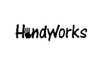 HANDYWORKS