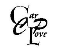 CAR LOVE CP