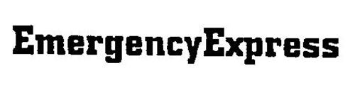 EMERGENCY EXPRESS