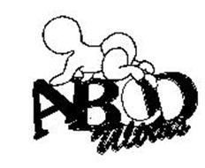 ABCD ULTRAS