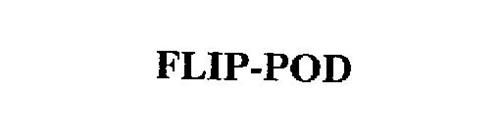 FLIP-POD