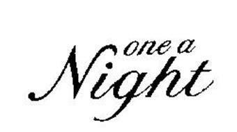 ONE A NIGHT