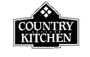 Country Kitchen Trademark Of Legacy Franchise Group Llc