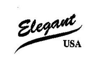 ELEGANT USA
