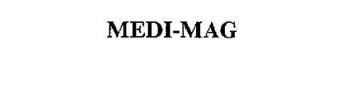 MEDI-MAG