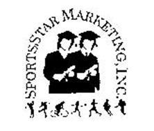 SPORTSSTAR MARKETING, INC.