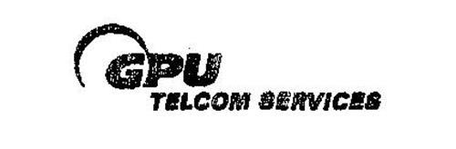 GPU TELCOM SERVICES