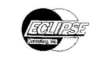 ECLIPSE CONSULTING, INC.