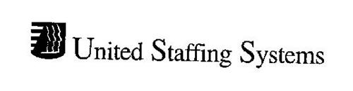 UNITED STAFFING SYSTEMS