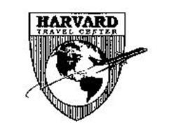 HARVARD TRAVEL CENTER