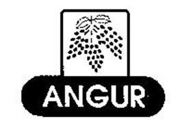 ANGUR