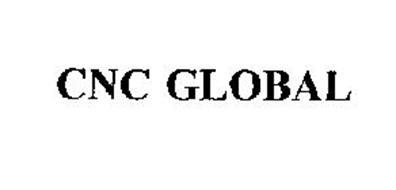 CNC GLOBAL