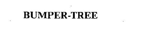 BUMPER-TREE