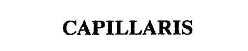 CAPILLARIS