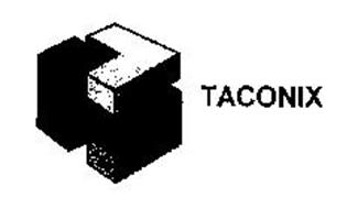 TACONIX